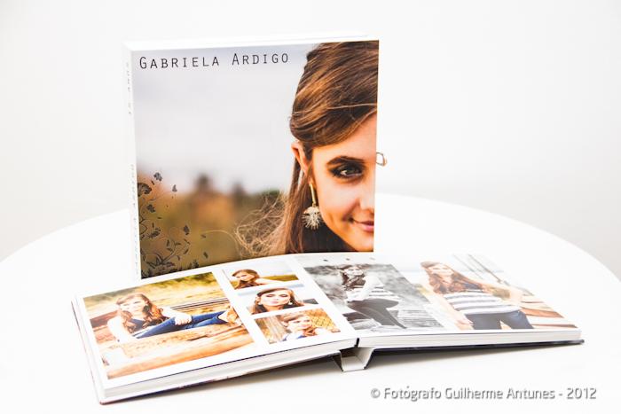 Álbum Casamento Florianópolis