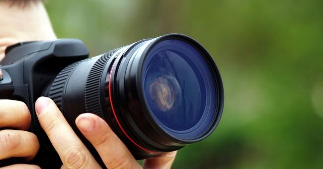 Fotógrafo Digital em FLorianópolis