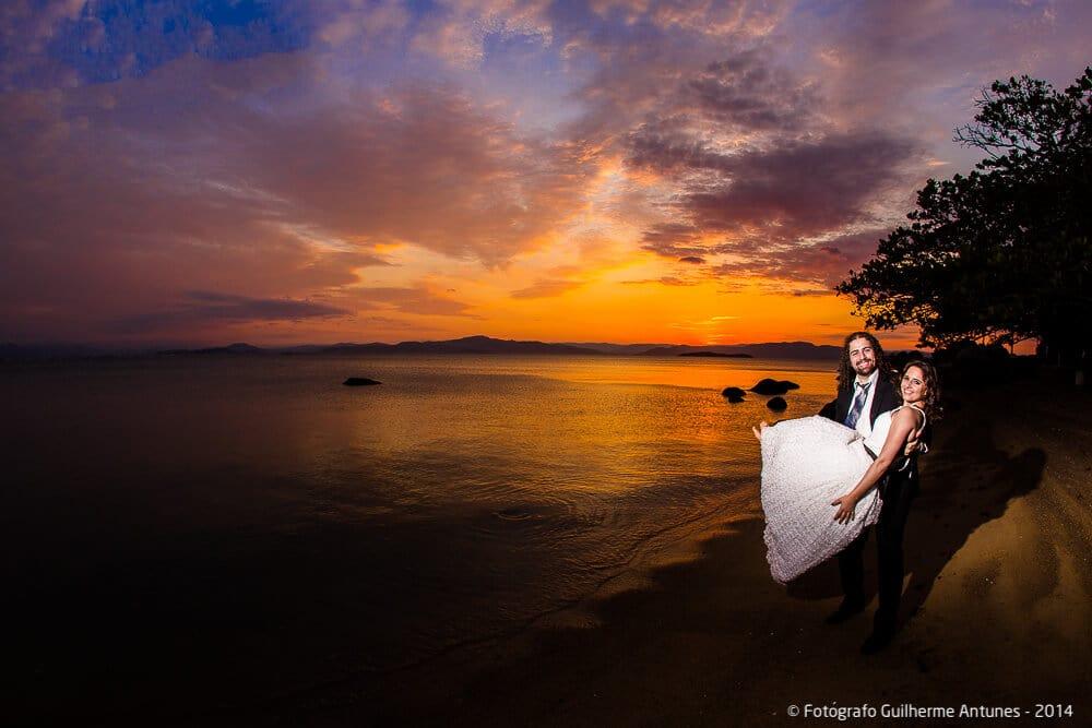 Fotografia de Casamento Abelardo Luz
