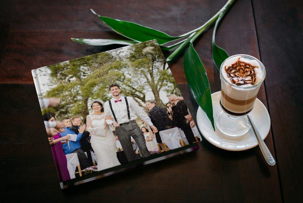 Fotografia de casamentos em Lages