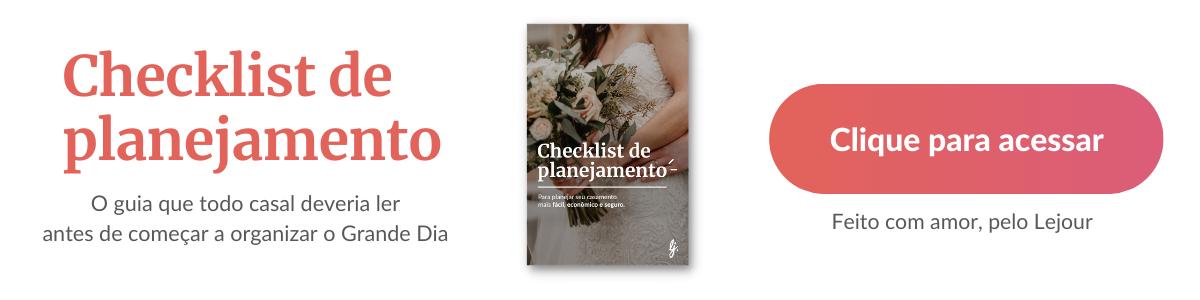 Saiba como usar a calculadora para casamento, ferramenta muito útil ao planejamento financeiro dos noivos.
